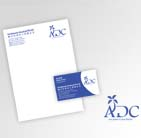 adc stationary