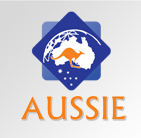 Asussie Logo